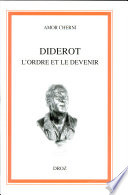 illustration Diderot