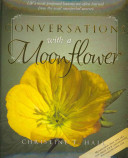 Conversations with a Moonflower Book PDF