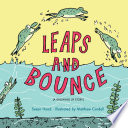 Leaps and Bounce PDF