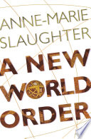 A New World Order book