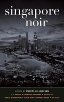 Singapore Noir