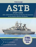 ASTB Study Guide 2018 2019