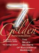 Golden Anniversaries