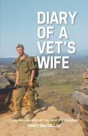 Diary of a Vet s Wife