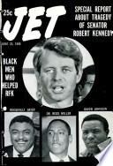 Jun 20, 1968