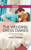 The Wedding Dress Diaries