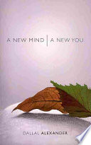 A New Mind  a New You