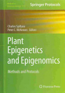 Plant Epigenetics and Epigenomics