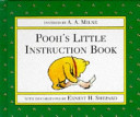 Pooh s Little Instruction Book