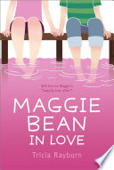 Maggie Bean in Love Really Truly 100 Happy She S Successfully