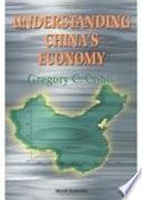Understanding China s Economy