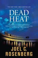 download ebook dead heat pdf epub