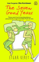 The Seven Good Year