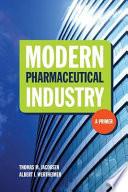 Modern Pharmaceutical Industry