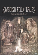 Swedish Folk Tales