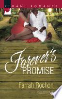 Forever s Promise