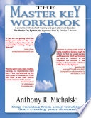 The Master Key Workbook Changed The Lives Of Millions Of People The