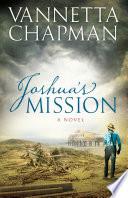 Joshua s Mission