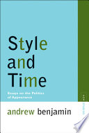Style and Time
