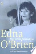 Edna O Brien