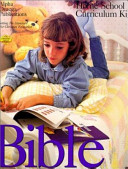 Lifepac Bible 12th Grade