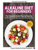 The Acid Alkaline Diet For Beginners