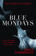 Blue Mondays  The Complete Series