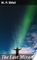 The Last Miracle Book PDF