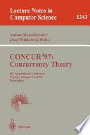 CONCUR  97