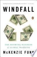 Windfall Book PDF