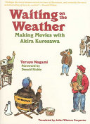 Ebook Waiting on the Weather Epub Teruyo Nogami Apps Read Mobile