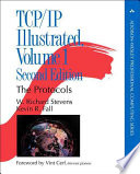TCP IP Illustrated : sold more than 162,000 units! *...