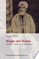 B  rger mit Turban