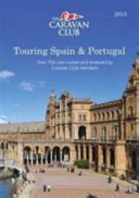 Touring Spain & Portugal
