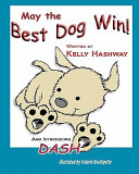 may-the-best-dog-win