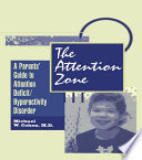 The Attention Zone