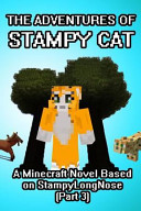 The Adventures Of Stampy Cat