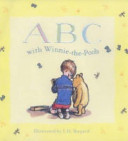 ABC with Winnie-the-Pooh Wood For A Trip Through