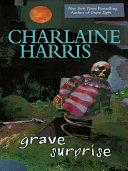 download ebook grave surprise pdf epub