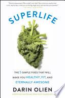 SuperLife Book PDF