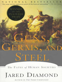 Guns Germs And Steel Pdf/ePub eBook