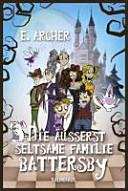 Die U Erst Seltsame Familie Battersby