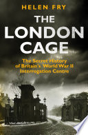 London Cage