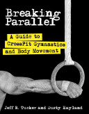 Breaking Parallel Book PDF