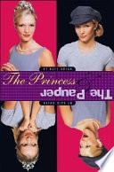 The Princess   the Pauper
