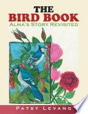 The Bird Book book
