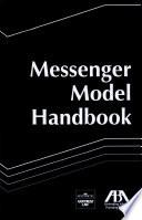 Ebook Messenger Model Handbook Epub N.A Apps Read Mobile