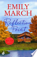 Reflection Point  Eternity Springs Book 6  A heartwarming  uplifting  feel good romance series