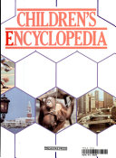 Octopus children s encyclopedia