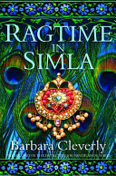 Ragtime in Simla While They Drive Through The